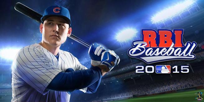 rbi-baseball-15-mac-os-x