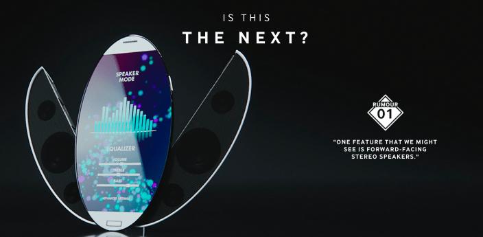 Samsung-Fake-S6-render-01