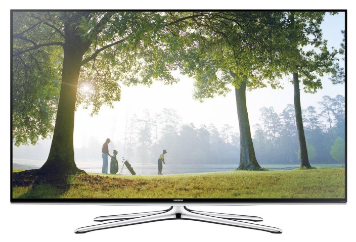 samsung-smart-hdtv-deal