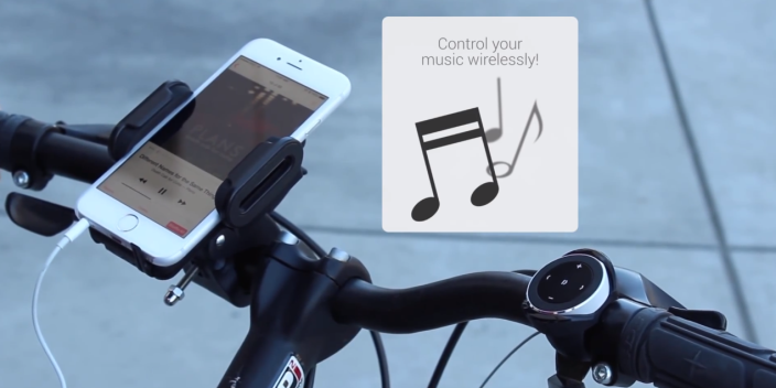 satechi-bluetooth-buttons