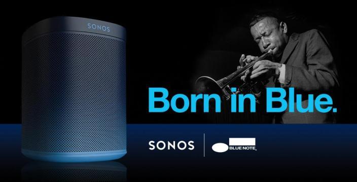 sonos-play-1-blue