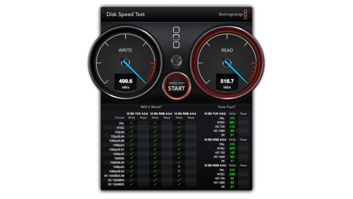 speedtestssd