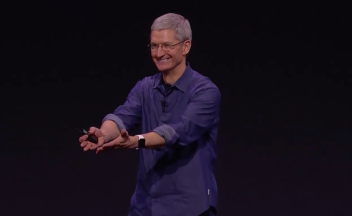 Tim-Cook-Money-Please