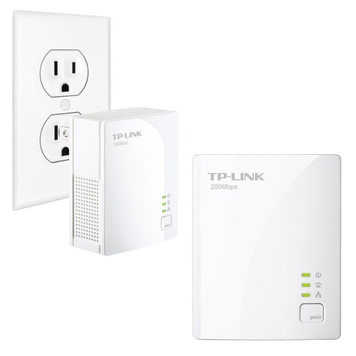 tp-link-av-200mbps-nano-powerline-adapter-starter-kit-tl-pa2010kit-sale-01