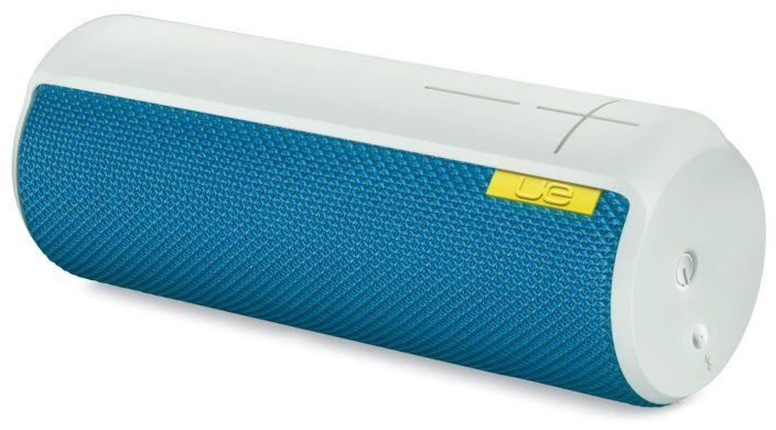 ultimate-ears-boom-wireless-bluetooth-speaker-in-blue-980-000685-sale-01