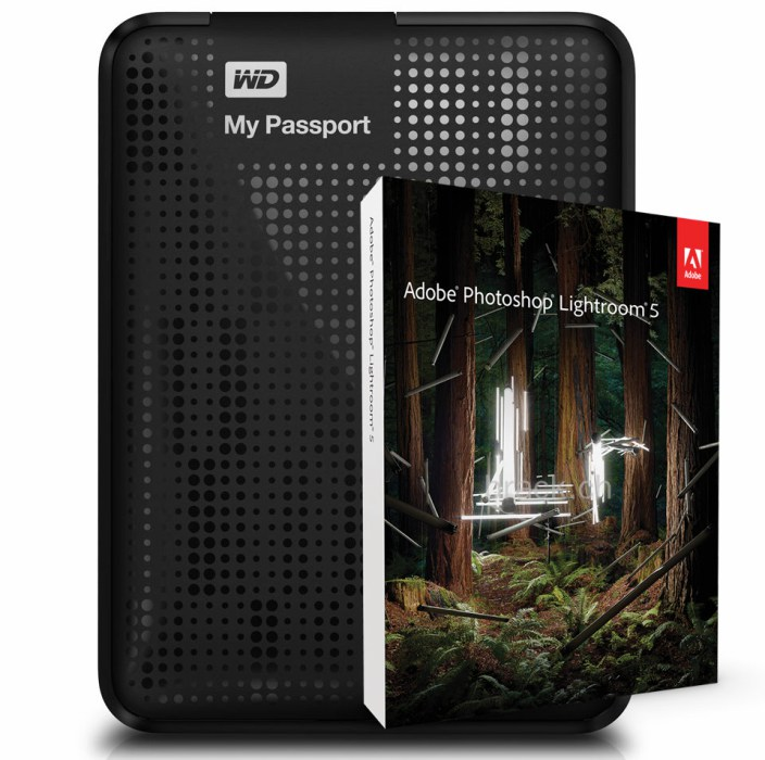 western-digital-my-passport-ultra-2-tb-usb-3-0-portable-hard-drive-black-photoshop-lightroom-5