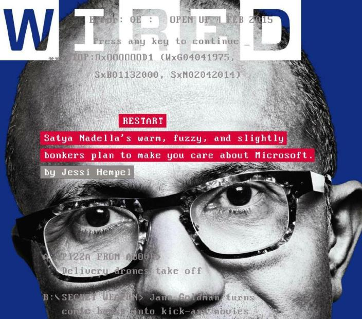 wired_february_2015-sale-01