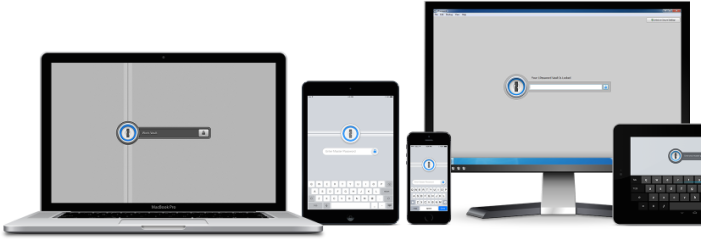 1password-devices