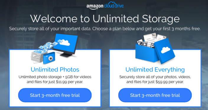 amazon-cloud-storage-unlimited-e1427383225144