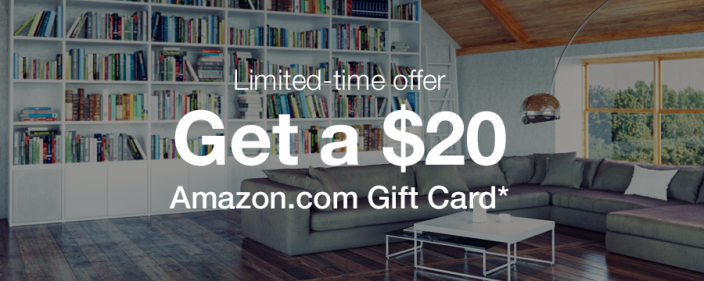 amazon-home-services-free-gift-card