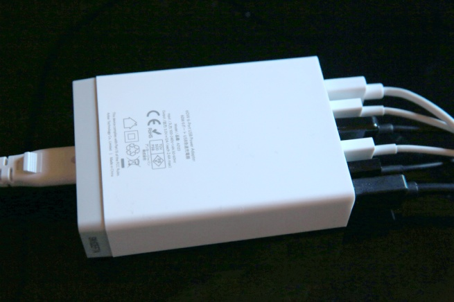 anker6portcharger-5