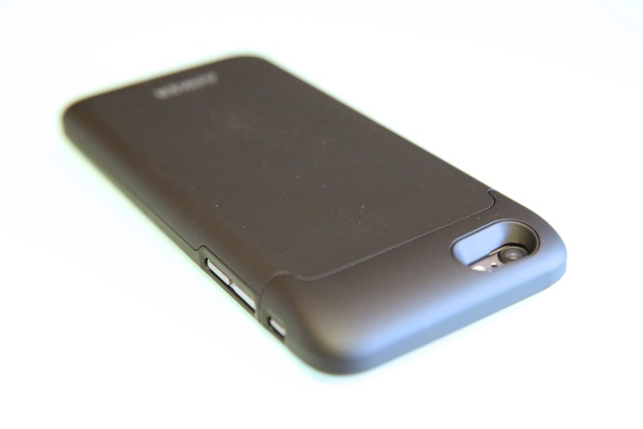 ankerslimiphone6-4
