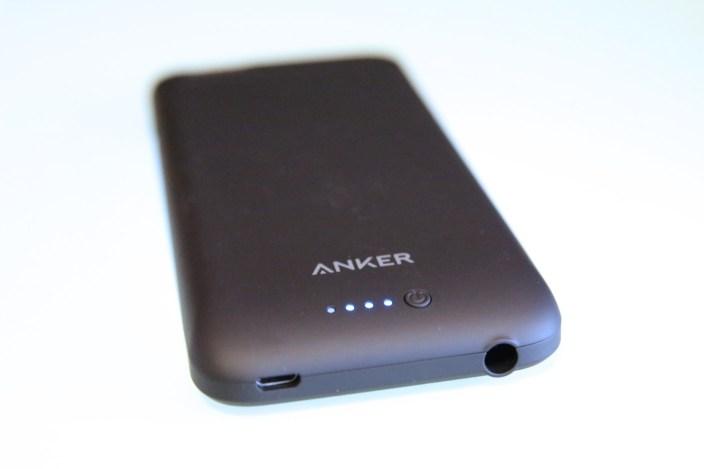 ankerslimiphone6-5