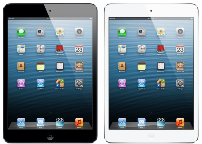 apple-ipad-mini-2