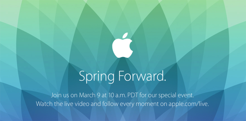 apple-march-9-spring-forward-event