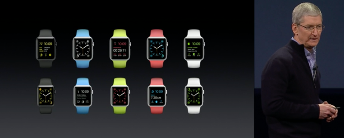 Apple-Watch-Sport-01