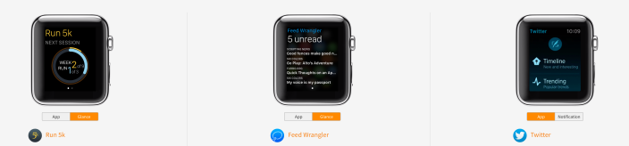 Apple-Watch_Aware-02