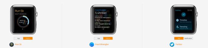 Apple-Watch_Aware-02