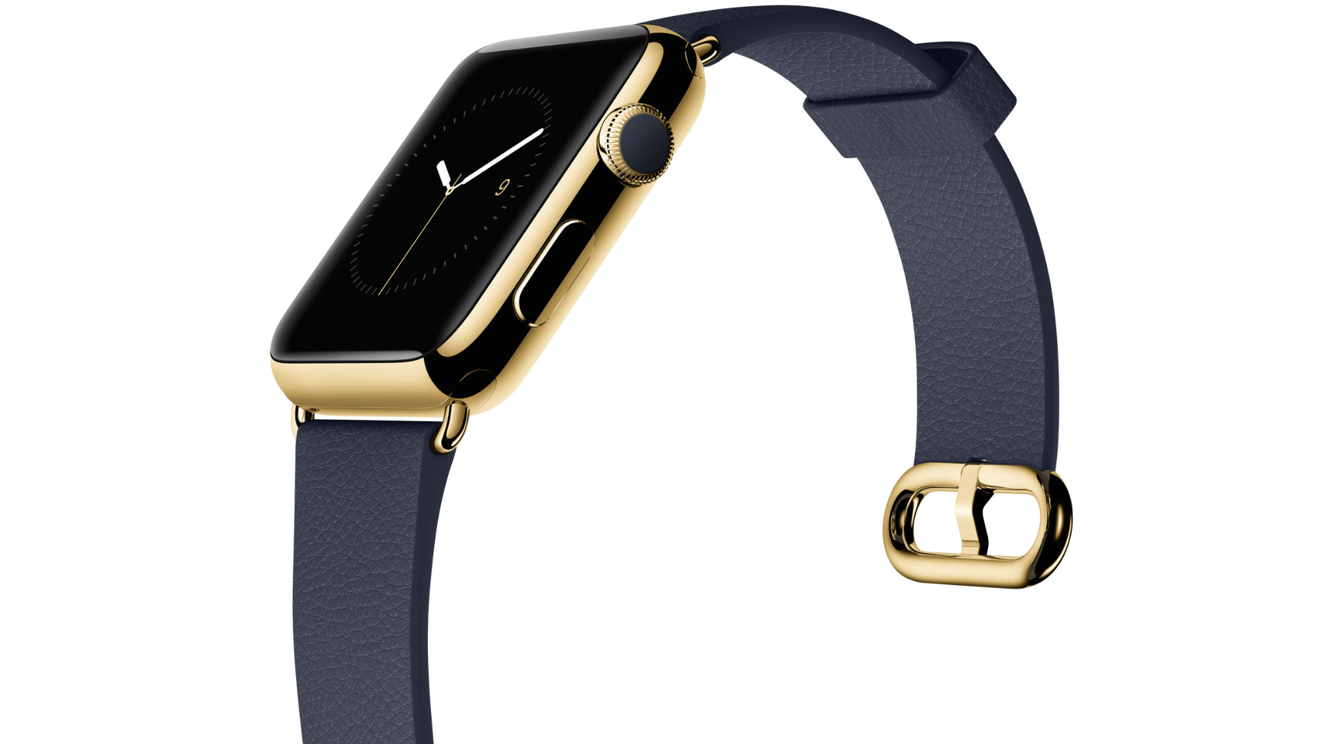 AppleWatchEditionHeader