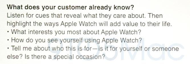 Applewatchsales-2