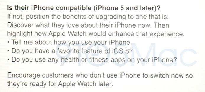 Applewatchsales-3