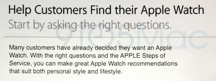 Applewatchsales-6