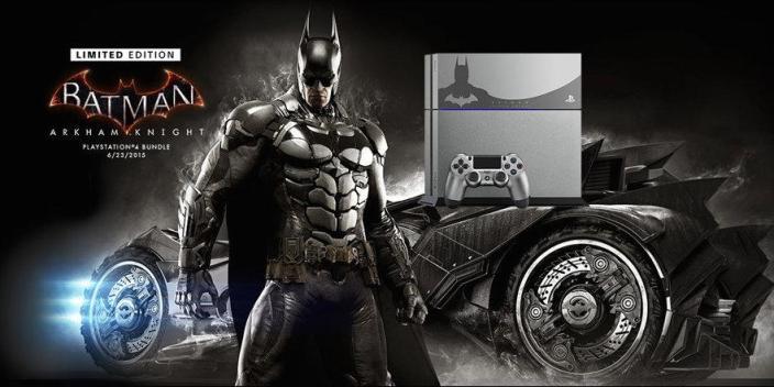 batman-ps4-limited-edition