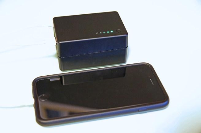 batterybox-8