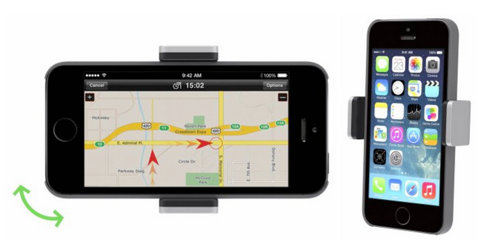 Belkin Car Vent Mount for Smartphones-sale-05