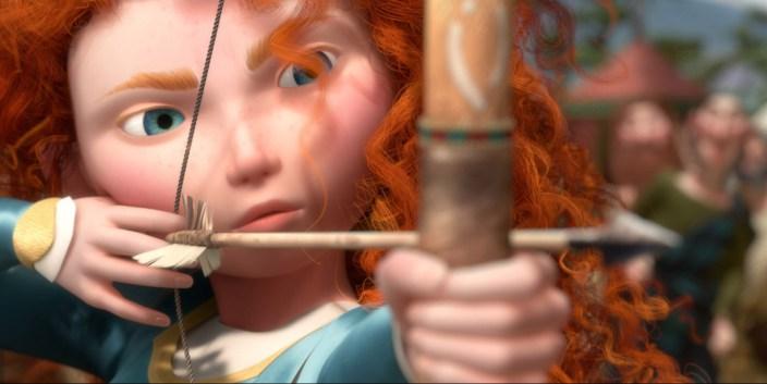 brave-pixar-film-renderman-e1427204174768