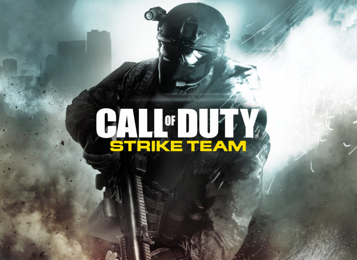 call-of-duty-strike-team-for-ios-sale-01