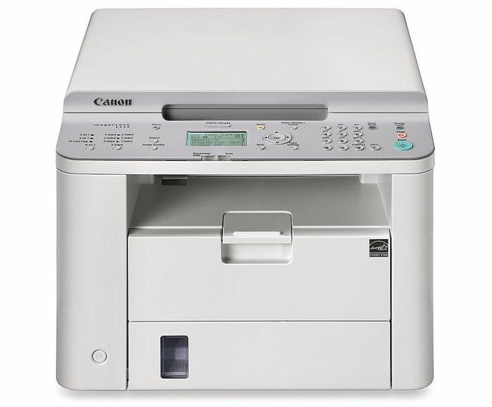 canon-d530-laser-copier