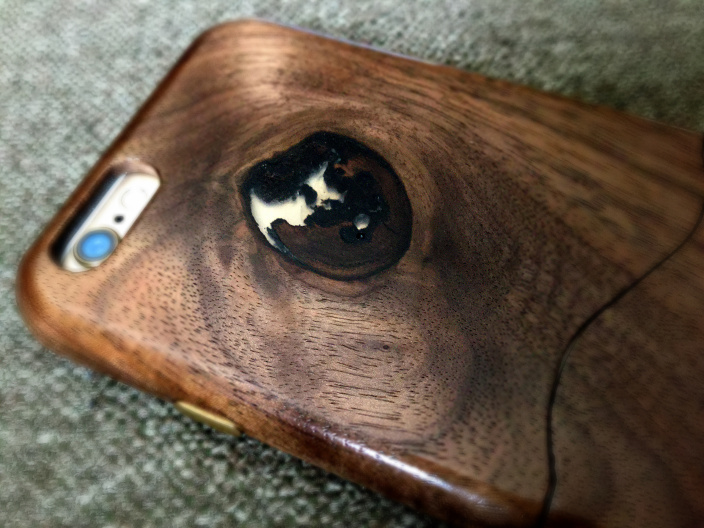 carved-live-edge-iphone-case