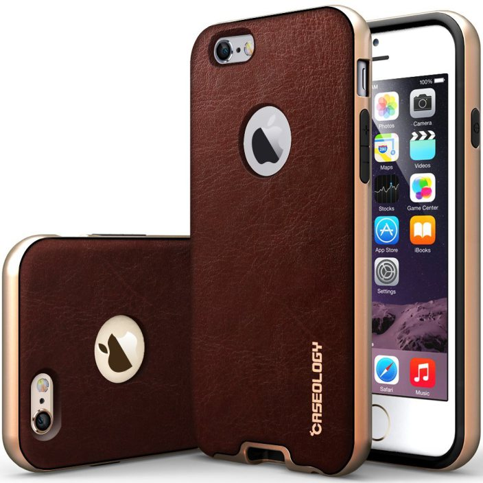 caseology-iphone-cases