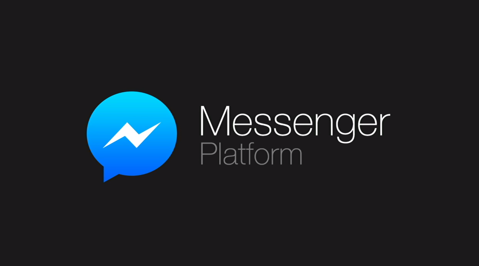 photo of Facebook admits to reviewing Messenger app audio with 'hundreds of contractors' image