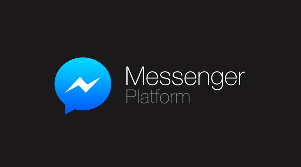 Facebook-Messenger-01
