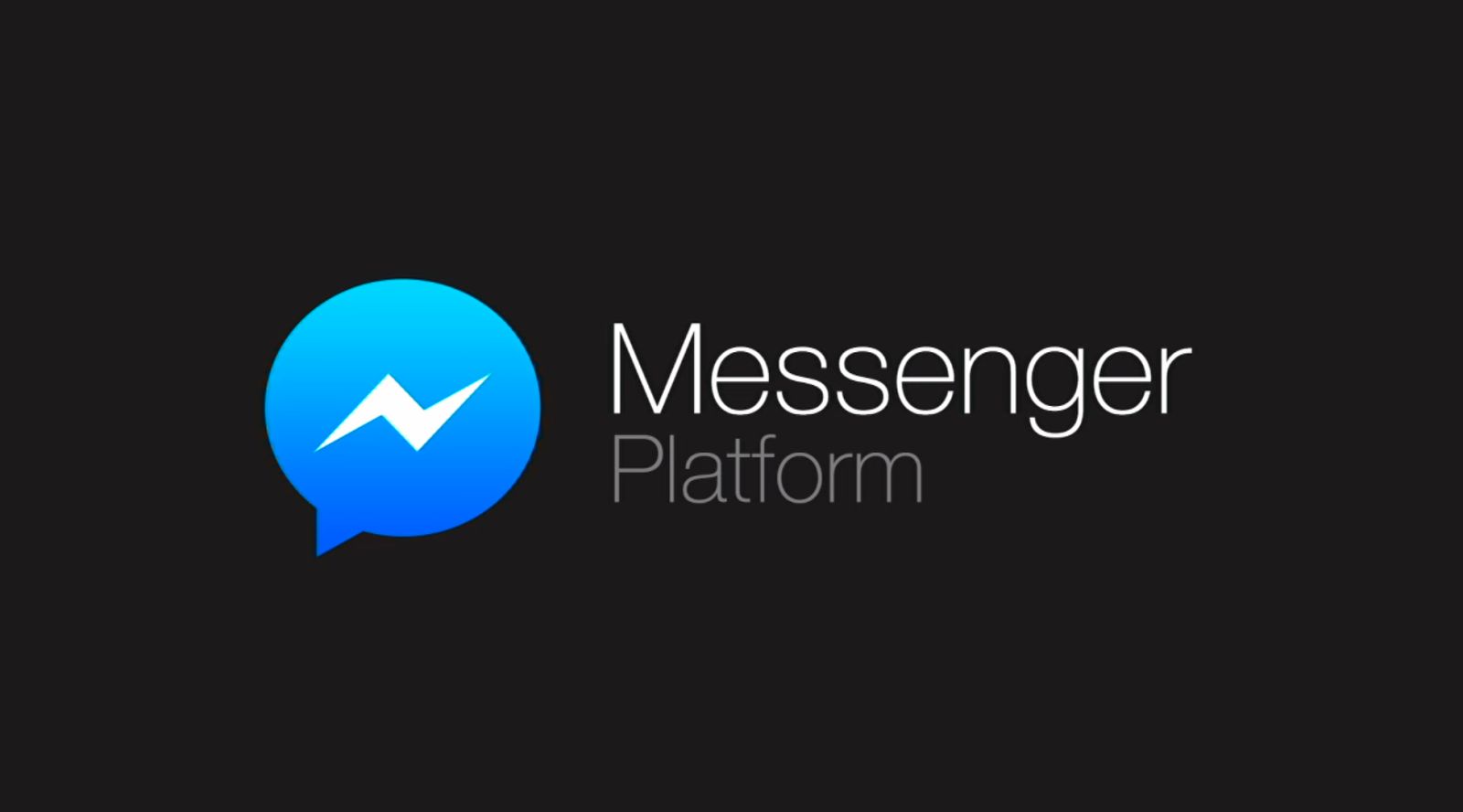 Facebook admits to reviewing Messenger app audio with 'hundreds of contractors'
