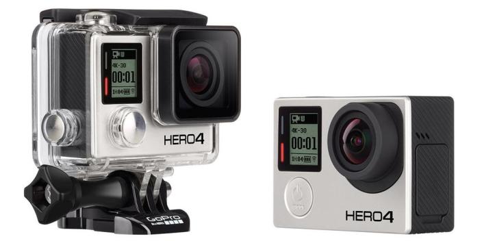 GoPro HERO Black-4-sale-01