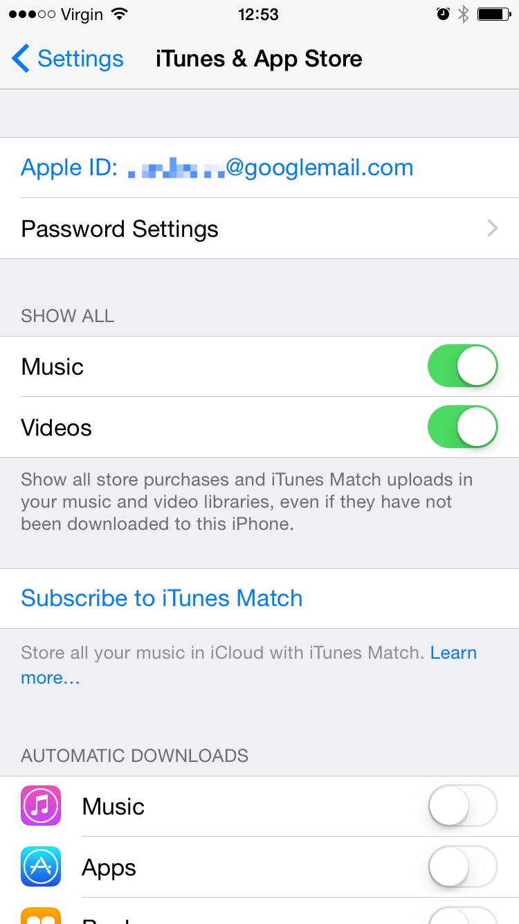 download apps without apple id for free