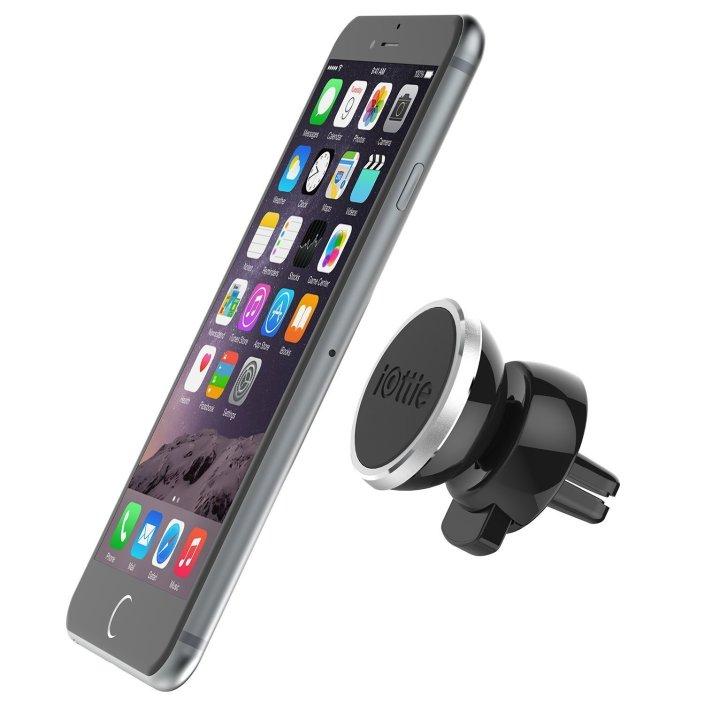 iottie-itap-magnetic-air-vent-mount-for-iphone-66-plus-sale-01