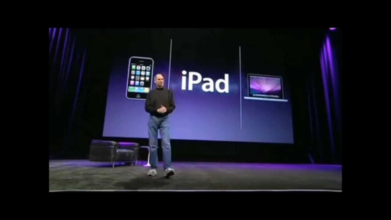 ipad-iphone-mac