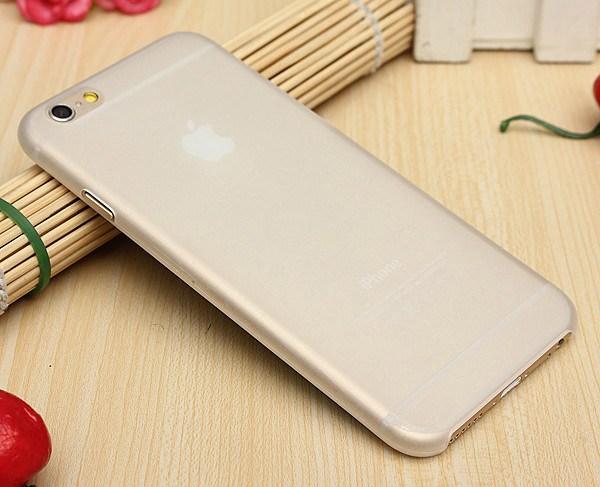 iphone-6-cheap-ebay-case