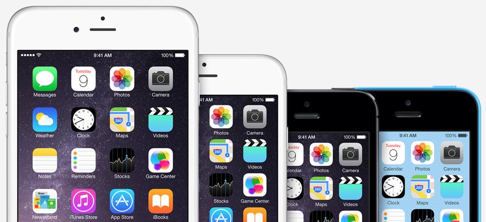 iphone-ban