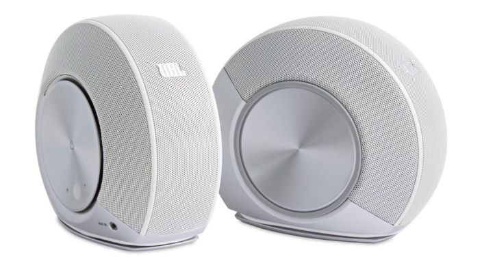 JBL-pebbles-speakers