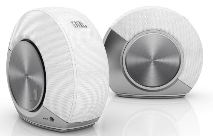 jbl-pebbles-stereo-computer-speakers2