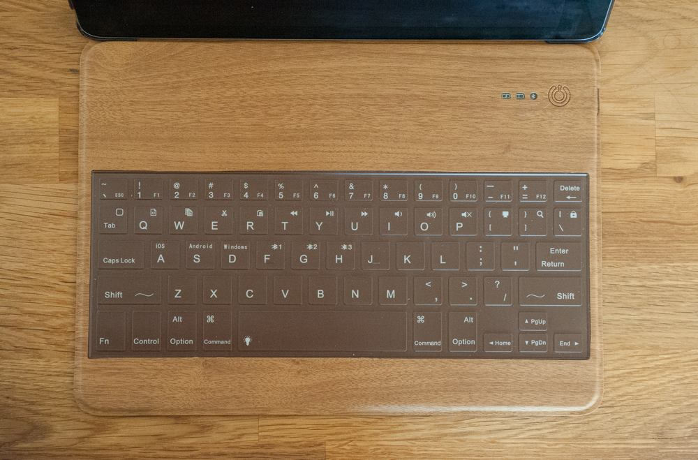 libre-keyboard-case-2