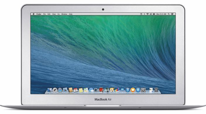 macbook-air-11-inch-2014