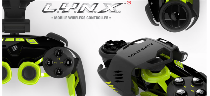 madcatz-lynx-gaming-controller