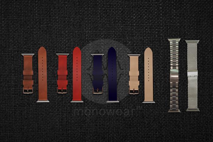monowear-bands-01