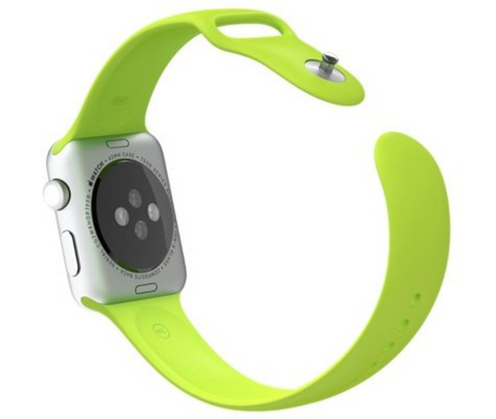 Mycell-Apple-watch-knockoff-01